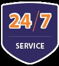 award-247-service.png