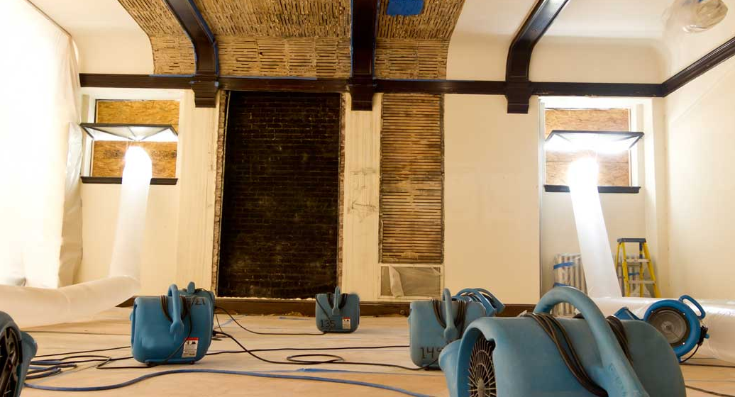 commercial-water-damage-restoration.jpg