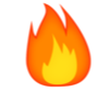 fire_101x84.png