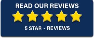 water-damage-company-reviews.jpg