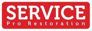 Service-Pro-Restoration.jpg