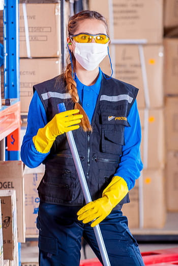 industrial-security-logistic-work-clothes-industrial-safety-protective-goggles-royalty-free-thumbnail.jpg