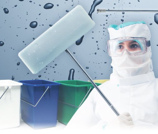 Cleaning_Equipment_and_MopandBucket-1.jpg