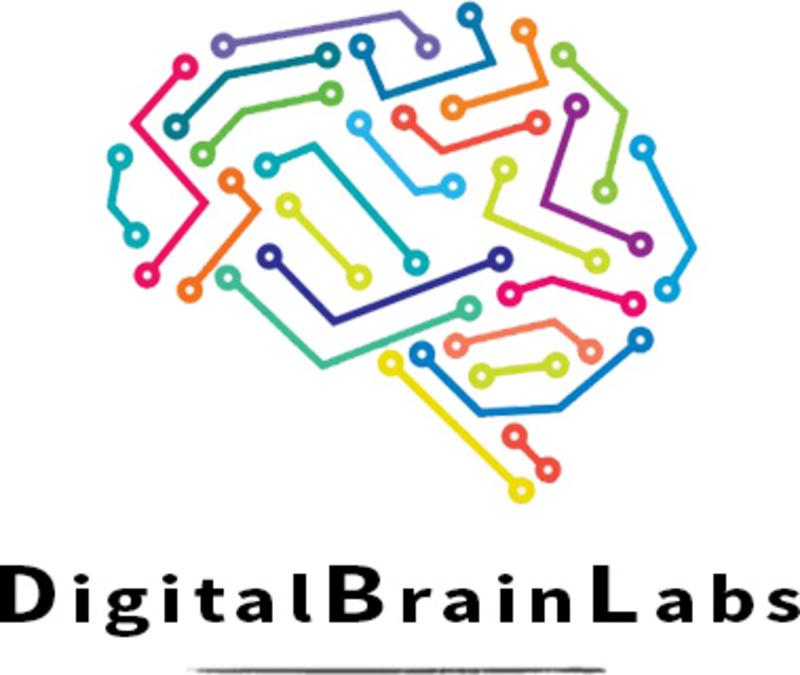 Digital Brain Labs